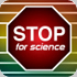 STOP for Science