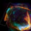 New Evidence Links Stellar Remains to Oldest Recorded Supernova