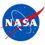 NASA Unveils Cosmic Images Book in Braille for Blind Readers